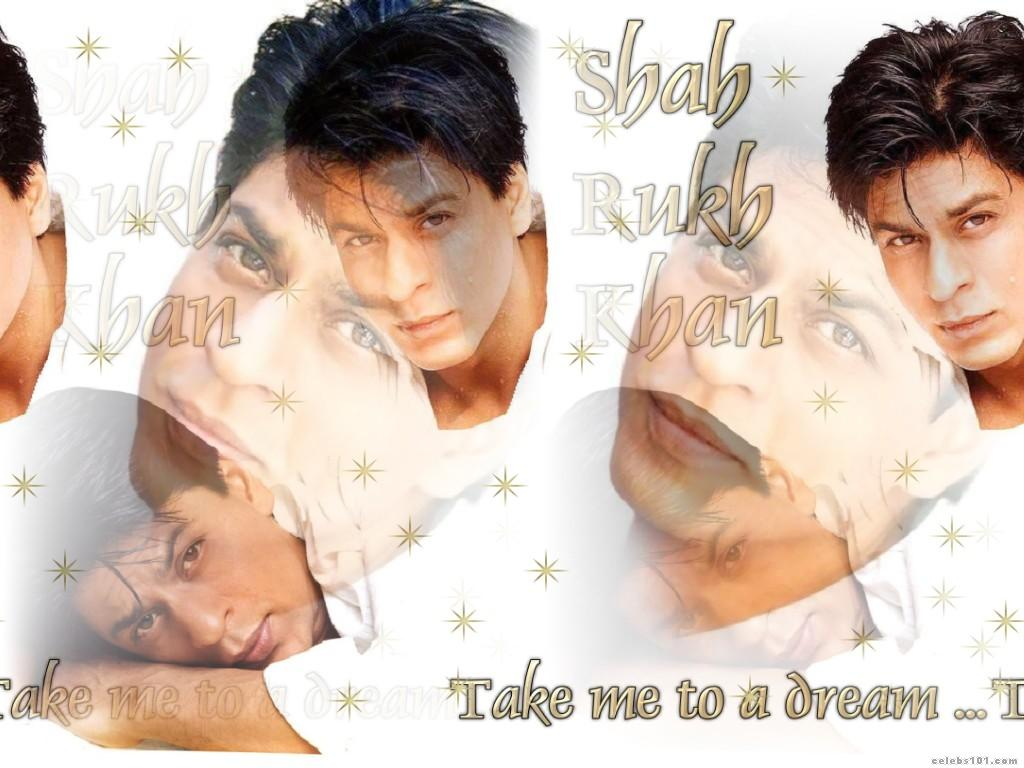 http://4.bp.blogspot.com/-HyDIWaSGJcA/TlBaIscbpmI/AAAAAAAAAIA/a8nHAi9oFOA/s1600/Shahrukh_Khan_Wallpapers+free.jpg