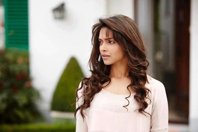 Hot Deepika Padukone Sexy X  Stunning pics
