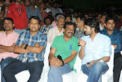 Ala Ela Movie Audio Release Function-thumbnail-19