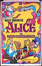 Alice in Wonderland 1949 Hollywood Movie Watch Online