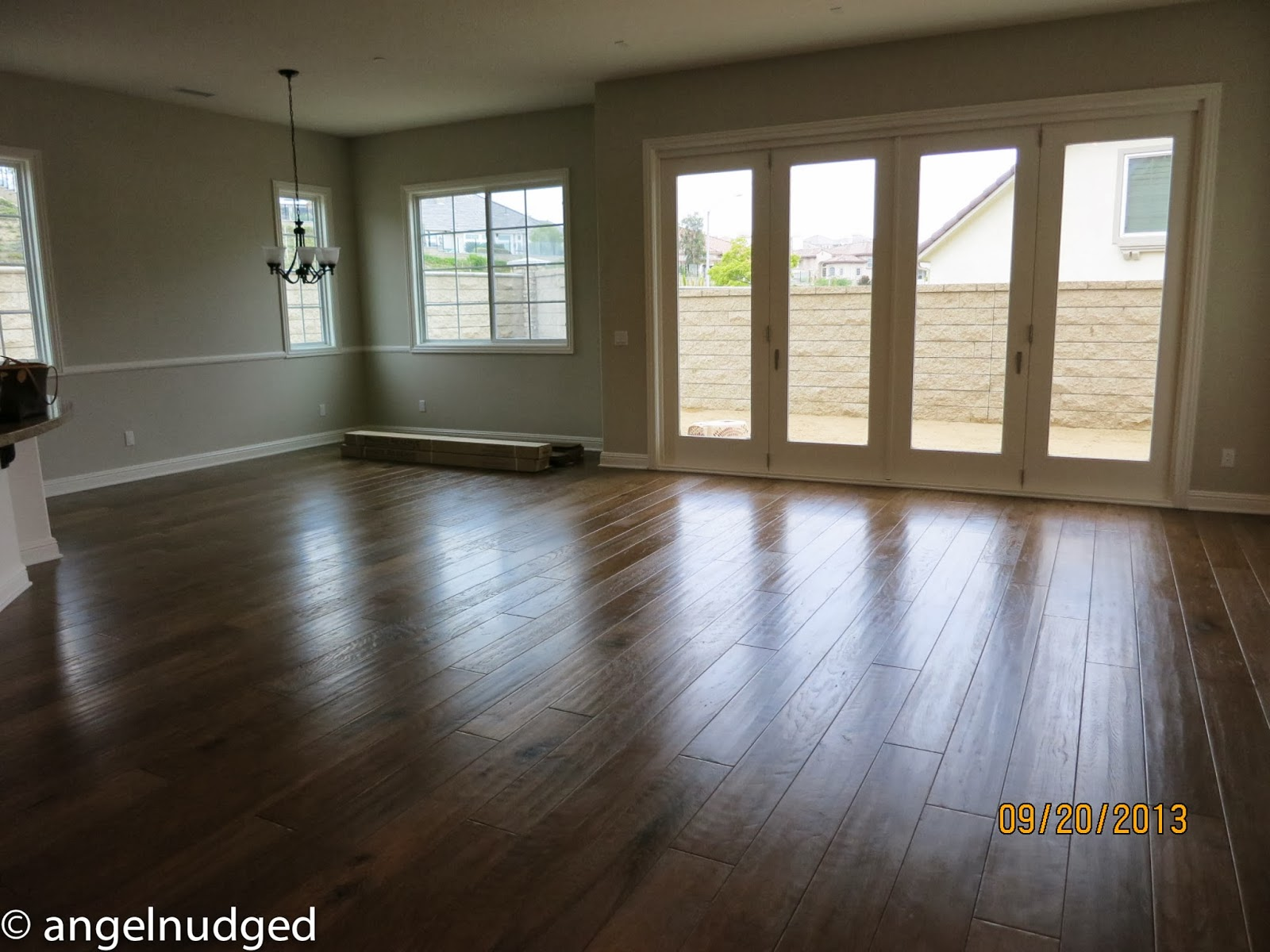 28+ [ Hernandez Brothers Wood Flooring ] Ryan Brothers Painting Amp Contracting In Norcross Ga ...