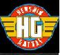 Henshin Gattai