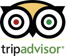 Classifica TripAdvisor