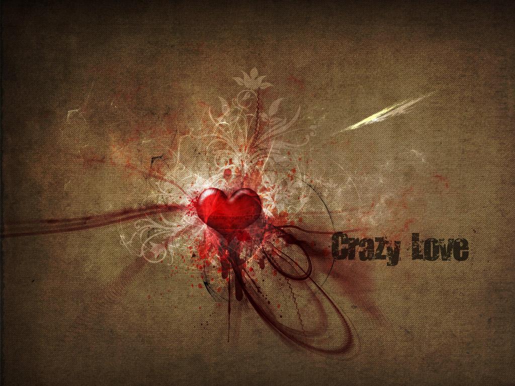 http://4.bp.blogspot.com/-HyJWktM8-ko/TbyDJVWGnxI/AAAAAAAABD0/yzlBc7u33Xo/s1600/Heart+Wallpaper+%252847%2529.jpg