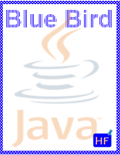 Blue+Bird+Browser+for+Java+Mobile+Phones+&+Java+China+Mobile+Phones+(3