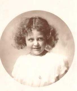 Rosa d'Autriche-Toscane, duchesse de Wurtemberg
