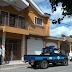 Realizan allanamientos en Estelí.