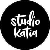 Studio Katia