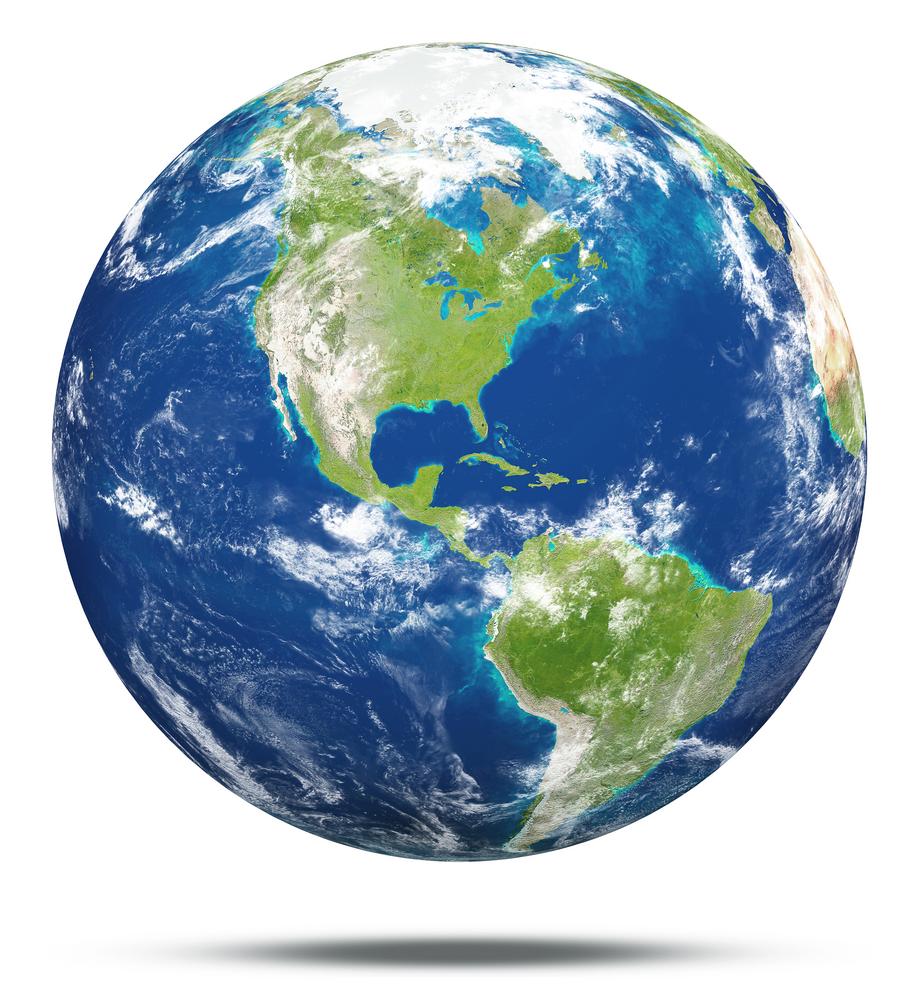 the world of thedas pdf