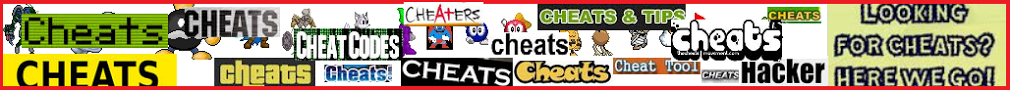 Keygens ✖✖ Cheats ✖✖ Hacks ✖✖ Tools ✖✖ 2014