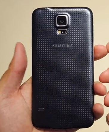 Samsung Galaxy S5, SGS5 Philippines, Samsung Galaxy S5 Kimstore, SGS5