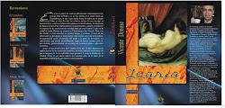 """NET WRITERS: Presentación del libro """"ICARIA"""", de Vicente Donoso"""