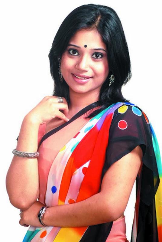 Bangladeshi BD Hot Model Nova Celebrities Photos glamour images