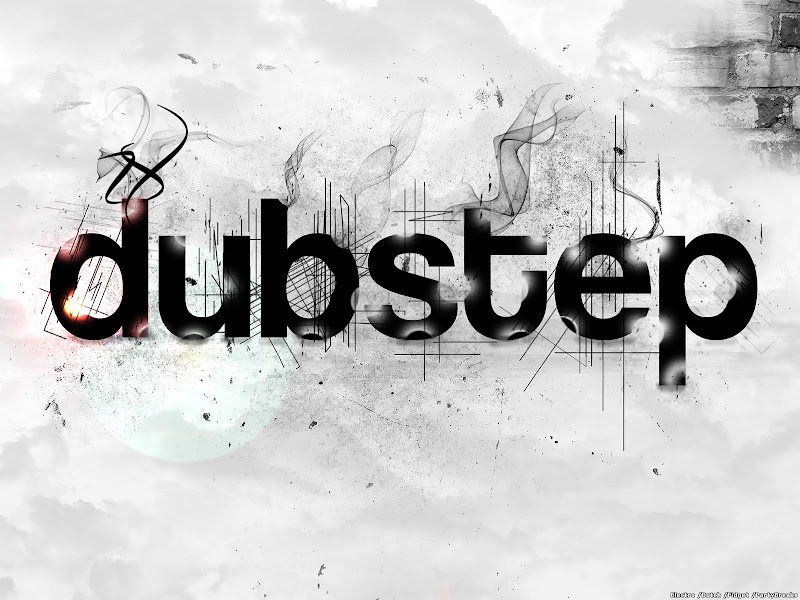 Dubstep - Christian Dubstep 2011 biography and history
