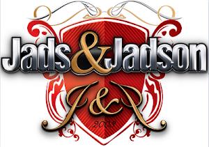 Fã Clube - Jads & Jadson
