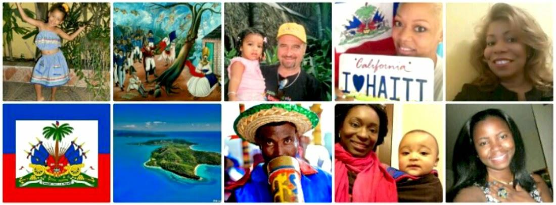Understanding Haiti