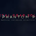Metal Gear Solid 5: The Phantom Pain E3 trailer