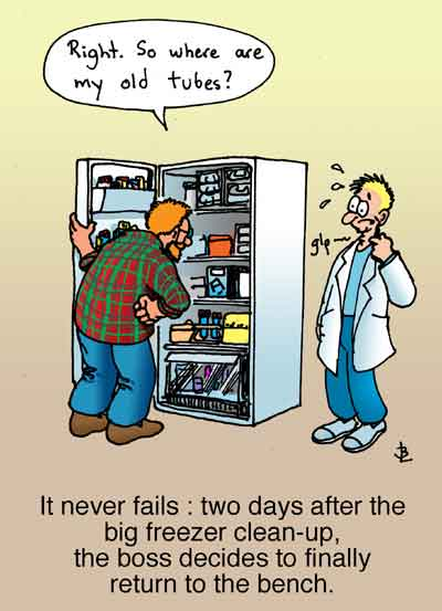 Funny Quotes Clean Out Refrigerator. QuotesGram