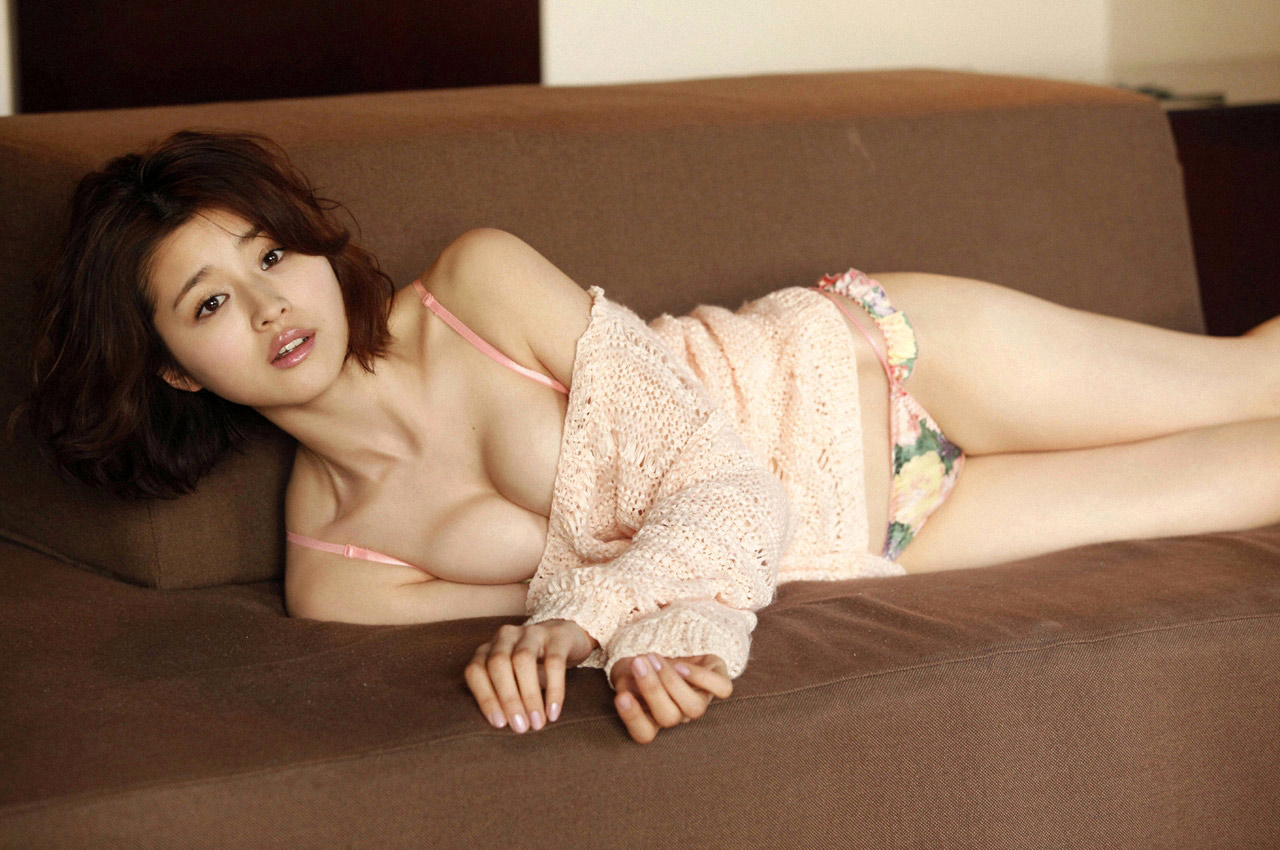 hot and sexy chinami suzuki pics 04