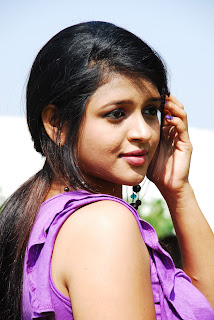 Dorakadu Movie Actress