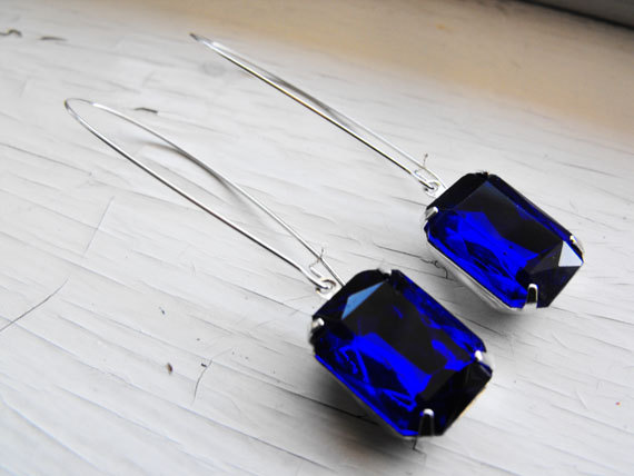 https://www.etsy.com/listing/73056970/sapphire-dangle-earrings-blue-bridal?ref=shop_home_active_21