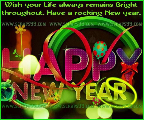 happy new year 2016 best sms, happy chinese new year 2016 greeting, free happy new year 2016 wallpaper, happy new year 2016 sms for friends, happy new year image with shayari, happy new year 2016 image.in, free new year pictures, happy new year 2016 app, happy new year 2016 desktop wallpapers, greetings of new year 2016, pictures for new years, happy new year shayari sms, download wallpaper happy new year 2016, happy new year best wishes quotes, happy new year new image 2016, happy new wishes greetings, happy new year 2016 hd wallpapers download, happy new year images pictures, hd happy new year greetings 2016, happy new year free photos, happy new year images wallpaper, new year greetings card 2016, happy new year card for 2016, 2016 happy new year hd photos, happy new year sms software, new year greetings for 2016, best shayari happy new year, new year wishes and images,