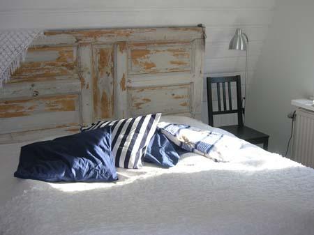 Okissia cabeceros originales - Cabecera de cama reciclada ...