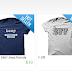 Shop T-shirts Online : Funny Shirts - SunFrogShirts
