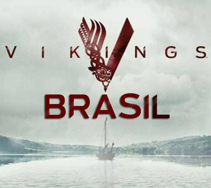 Parceiros - Vikings Brasil