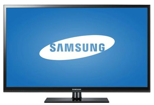 Best buy samsung tv discount coupons