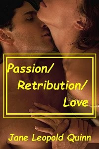 M/F Erotic Contemporary Romance