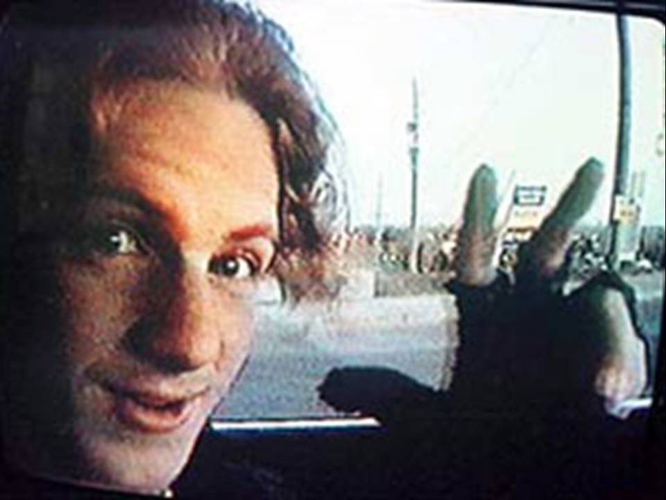 Eric Harris And Dylan Klebold Autopsy Eric Harris Dylan Klebold