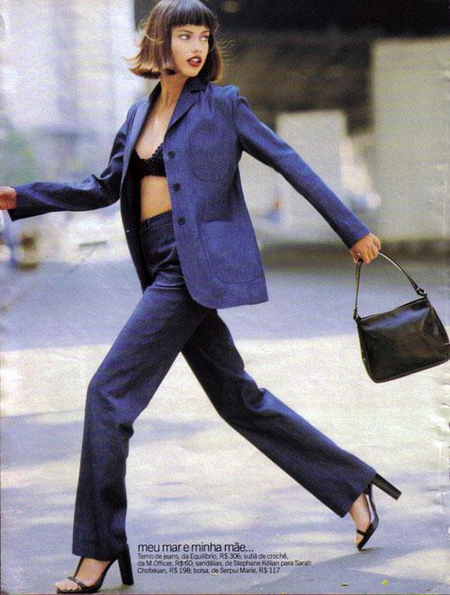 adriana lima 1997