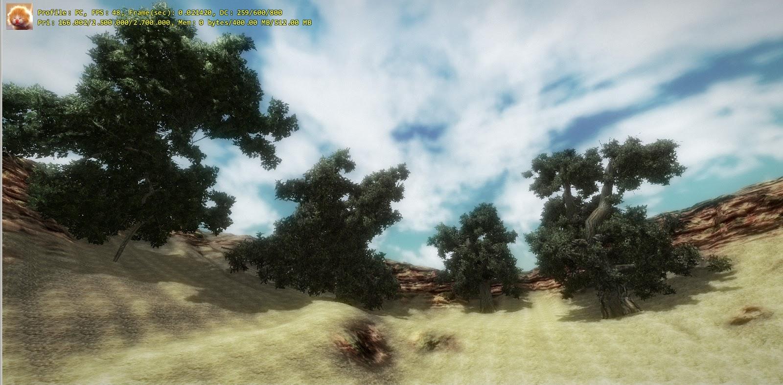 environment_treez_broadleaves.jpg