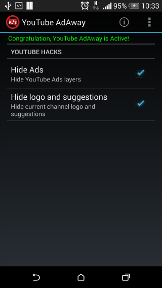 youtube-adaway-locgo-icon-paid-full-pro-android-apk-screenshot