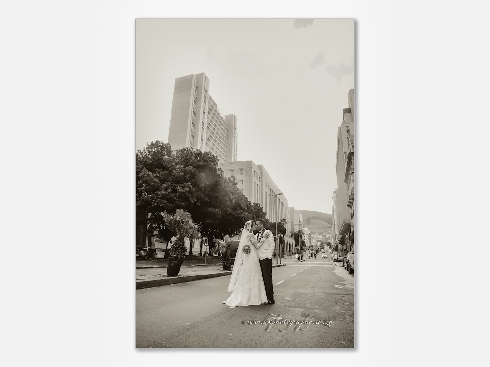 DK Photography Slideshow-1109 Rahzia & Shakur' s Wedding  Cape Town Wedding photographer