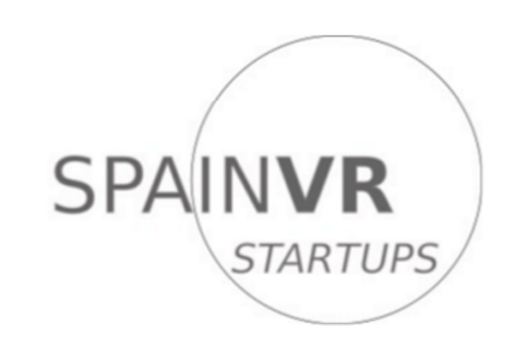 Pasó: Evento sobre Realidad Virtual