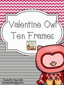 https://www.teacherspayteachers.com/Product/Valentine-Owl-Ten-Frames-1676667