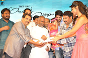 Abbayitho Ammayi audio function-thumbnail-17