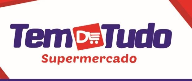 Tem D Tudo Supermercado
