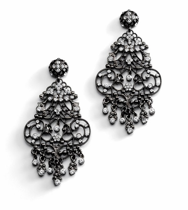 Lia Sophia Jewelry Shadow Silver Earrings New with tags Silver with Lia Sophia Shop Best Sellers· Fast Shipping· Deals of the Day· Explore Amazon Devices.