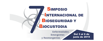 SIBB 2015