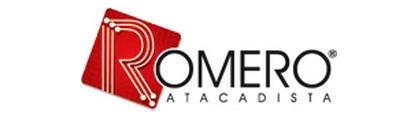 Romero Atacadista