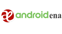 Download Free APK Files of Android Apps and Games