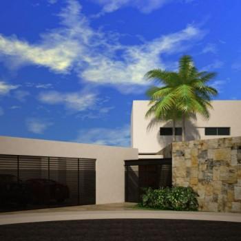 fachadas minimalistas fachada minimalista de casa en esquina