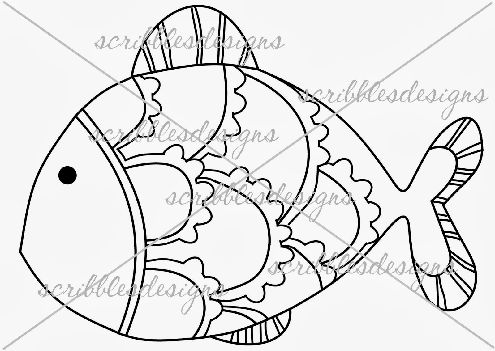 http://buyscribblesdesigns.blogspot.ca/2013/08/316-tropical-fish-5-200.html