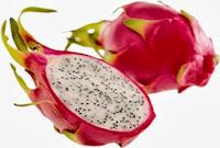 http://manfaatnyasehat.blogspot.com/2013/10/kandungan-manfaat-dan-khasiat-buah-naga.html