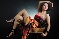 roxanne barcelo, sexy, pinay, swimsuit, pictures, photo, exotic, exotic pinay beauties, hot