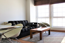 Piso en venta en Vioño, dos dormitorios, garaje. 187.000€