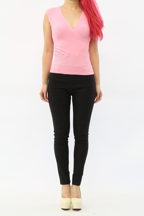VST514 Pink